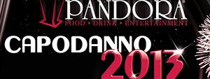 pandora_capodanno_evid-xticket